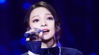 张韶涵《梦里花》《口袋的天空》