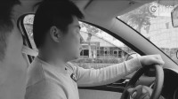 """开车容易""""夏乏""""?来看交警队给你支支招儿~↓"""