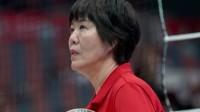 国际奥委会制作郎平纪录片 她就是排球界的乔丹