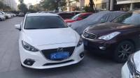 14亿人口的中国,为何汽车突然卖不动了?专家:有3座大山压着!