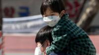 韩国现不知名儿童综合征疑似病例 已有13国数百名儿童患病
