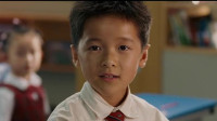 长江七号:父亲回工地工作却意外坠楼死亡,小迪考一百分泣不成声