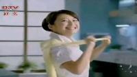 大宝SOD蛋白蜜蛋白霜广告 5秒