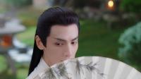 《月上重火》发布片头曲《莫测》  路虎献唱刀剑江湖梦