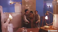 80年代90年代香港鬼片