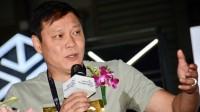 范志毅回忆02世界杯:除了小肇中柱,还有其他机会