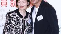黄日华太太病逝,终年59岁,女儿黄芷晴发文悼念字句感人