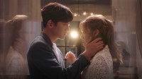 《奇怪的搭档》池昌旭和南志铉的超甜蜜夜晚!甜死啦!