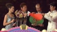 当年赌王何鸿燊用赌场语言激励张学友等歌手,刘德华笑着捧场