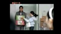康师傅东北炖方便面广告