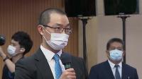 国务院总理李克强答记者问:中国主张对病毒进行科学溯源 记者会 20200528