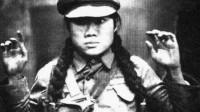 志愿军16岁女战士被俘,却宁死不屈美军,回国后丈夫如何对待她?