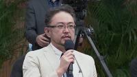 十三届全国人大三次会议记者会 李克强总理谈中国与周边国家的经贸合作 记者会 20200528