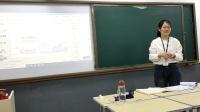 八年级物理笃睿教研—运动的描述