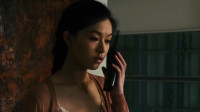大追捕:女子接到一个陌生电话,但是对面没声音,大叔查到线索