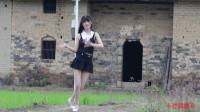 小芒舞蹈【微笑吧】
