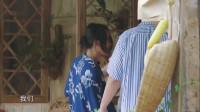 周迅做客蘑菇屋,张子枫兴奋到满屋子里跑,何炅黄磊笑惨!