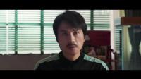 黄子华新电影把现在武林讽刺的明明白白的,我猜他看过马保国的剧本