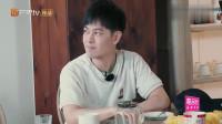 陈若仪主动帮婆婆做家务,林志颖想帮老婆却被妈妈拒绝