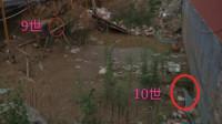 祖坟被掘!78名家族成员向开发商索赔410万:精神痛苦
