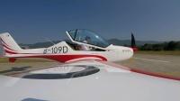 轻型飞机运动飞机娱乐飞行