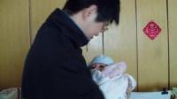 护士把宝宝名字写错了,宝妈非但没生气反而乐坏了,网友:歪打正着