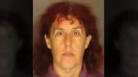 把97岁外婆遗体放冰柜冷冻15年领社保 美国女子骗取20多万美元被捕