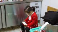 李玫瑾:如果孩子不想念书,可以带他去这3个地方,比说教管用!
