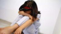 江苏12岁少女遭继父性侵4年 继父被判有期徒刑15年