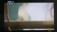 CCTV-6电影频道ID手指篇[2015.5.8-2016.2.29]