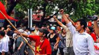越南上千亿订单无人问津,希望中国出手相助,网友:找下家吧!