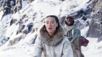 《野性的呼唤》2020冒险电影片