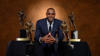 【NBA精华】詹姆斯再次为黑人发声!回顾他这段采访信息量极大