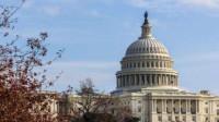 白宫:6月1日起禁止部分中国留学生和研究人员入境