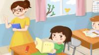 漂亮有智慧的妈妈都不在孩子作文上生气:从用好词语开始,这方法管用;老师称赞