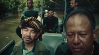 湄公河行动:毒枭糯卡残忍杀害中国船员,简直丧心病狂
