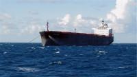 5艘油轮冲破美军防线,委内瑞拉全力护卫,这次美国也拦不住了