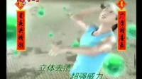 2008.1.4北京卫视2套广告