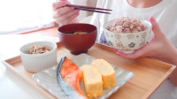 一天吃30种食材又不运动的日本人,为什么吃不胖呢?