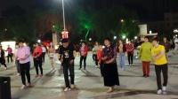 彩石广场舞系列2020053013