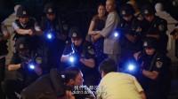 小明:韩国杀人嘲讽乔衫,结果一开门全是警察,这就很尴尬!