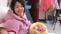 福建泉州大叔:第三胎生出了个儿子,公婆对她的态度大变,家庭地位提高了。