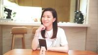 """佘诗曼谈感情遇到爱就嫁 """"超有孩子缘最怕蟑螂"""""""