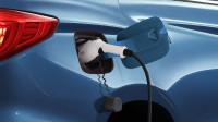 都说新能源车节能,充满电到底需要多少钱?老司机算了笔账