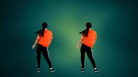 我们的健身操真的太好了,大家都很喜欢这样的健身舞