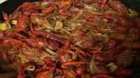 山东小龙虾又降价了,十三块一斤,买五斤尝尝!