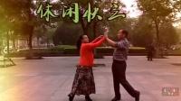 2016年,跳舞小视频