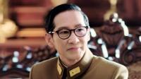 剧集:《秋蝉》清泉上野的到来 让军政厅彻底洗牌