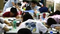 高考一年后,623分学霸得了艾滋病,高中的压抑导致大学的报复性放纵?