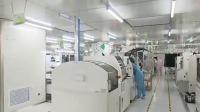 5月份中国制造业采购经理指数为50.6% 央视新闻联播 20200531
